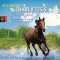 Charlottes Traumpferd ¿ Wir sind doch Freunde - Nele Neuhaus
