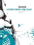 Echo from the Past - Christian Korthals