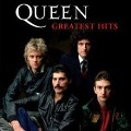 Greatest Hits 1 (2011 Remaster) - Queen