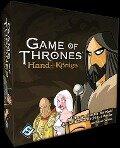 Game of Thrones - Die Hand des Königs -