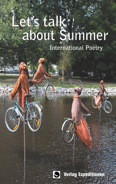 Let's talk about Summer -