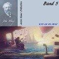 Reise um den Mond - Jules Verne