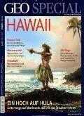 GEO Special / 05/2014 - Hawaii -