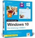 Windows 10 - Robert Klaßen
