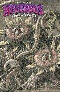 Ray Harryhausen Presents: Back to Mysterious Island - Max Landis