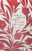 Dich suchte ich - Pablo Neruda