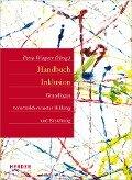 Handbuch Inklusion -