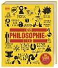 Das Philosophie-Buch -