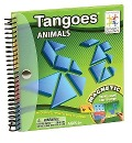 Tangoes Animals -