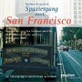 Spaziergang durch San Francisco - Reinhard Kober, Matthias Morgenroth