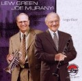 Together - Lew & Muranyi, Joe Green