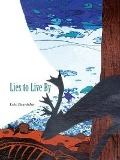 Lies to Live By - Lois Beardslee
