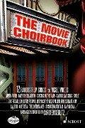 The Movie Choirbook - Carsten Gerlitz