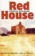 Red House - Andreas Bahlmann