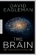 The Brain - David Eagleman