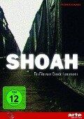 Shoah (Studienausgabe) -