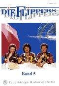 Die Flippers - Die Flippers