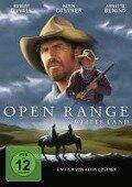 Open Range - Weites Land -