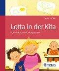 Lotta in der Kita - Aylin Lenbet