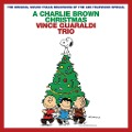 A Charlie Brown Christmas (2012 Remaster Expanded Edition) - Vince Guaraldi