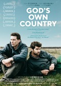 God's Own Country -
