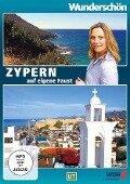 Zypern auf eigene Faust - Wunderschön! -