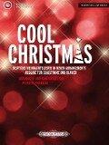 Cool Christmas - Peter Przystaniak
