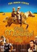 Hände weg von Mississippi - Für immer Ferien - Maggie Peren, Stefan Schaller, Natalia Dittrich