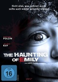 The Haunting of Emily -