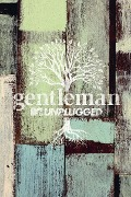MTV Unplugged (DVD) - Gentleman