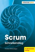 Scrum - Andreas Wintersteiger