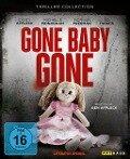 Gone Baby Gone - Kein Kinderspiel - Ben Affleck, Aaron Stockard, Harry Gregson-Williams
