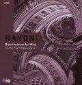 Divertimentos For Wind (Haydn Edition) - Consortium Classicum