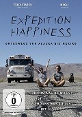 Expedition Happiness -