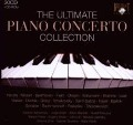 The Ultimate Piano Concerto Collection -