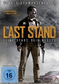 The Last Stand -