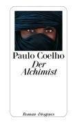 Der Alchimist - Paulo Coelho