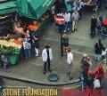 Street Rituals (CD+DVD) - Stone Foundation