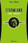 Sturmland - Die Reiter - Mats Wahl