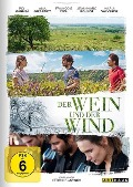Der Wein und der Wind -