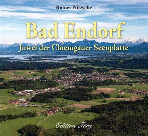 Bad Endorf - Rainer Nitzsche