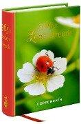 365 x Lebensfreude Taschenkalender - Yvonne Mölleken