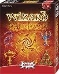 Wizard Extreme -