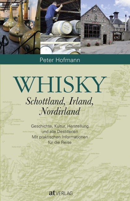 Whisky Whiskey - Peter Hofmann