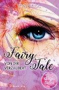 Fairy Tale - Cyn Balog