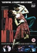 The Car Man - Matthew Bourne