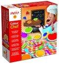 Colour Chef -