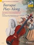 Baroque Play-Along -