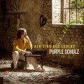 Der Sing Des Lebens (Deluxe Edition mit Bonus-CD) - Purple Schulz