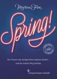 Spring! - Martina Flor